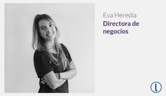 Eva Heredia